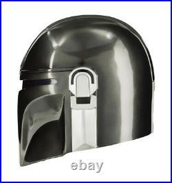 11 THE MANDALORIAN #2 Helmet Star Wars Replica EFX COLLECTIBLES PRE ORDER