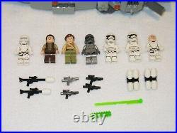 LEGO Star Wars First Order Transporter #75103