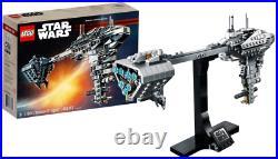 Lego Star Wars 77904 Nebulon B Frigate PRE-ORDER
