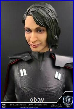 MYC Sculptures Star Wars Second Sister 1/4 scale Statue /80 Star Wars PRE-ORDER