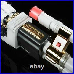 PRE-ORDER Nerf Star Wars Mandalorian Amban Phase Pulse Blaster Limited (JULY)