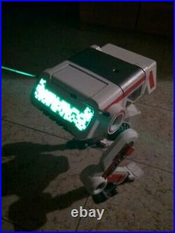 Star Wars BD-1 Droid from Star Wars Jedi Fallen Order