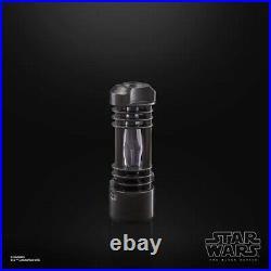 Star Wars The Black Series Force FX Ahsoka Tano Lightsaber PRE ORDER Spring 2021