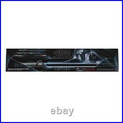 Star Wars The Black Series Force FX Elite Darksaber (June 2021) PRE-ORDER