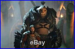 Xbox One S 1TB Star Wars Jedi Fallen Order Bundle + Tomb Raider + Shadow of War